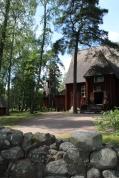National Park Latvia