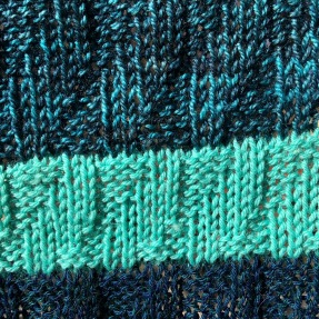 knitting-textures